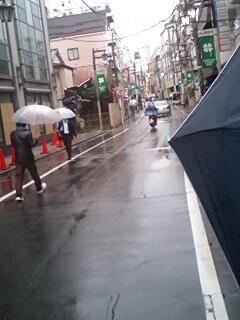320後報その3(星野さん冤罪事件の現地調査)